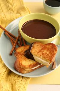 grilled-cheese-n-chocolate-soup