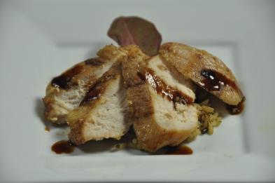 DSC_0701-chicken