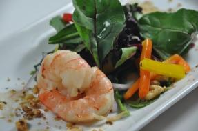 DSC_0705-salad.JPG