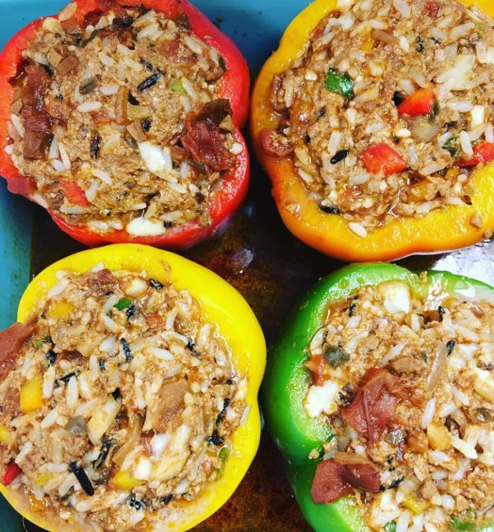 stuffed-peppers-aerial-png
