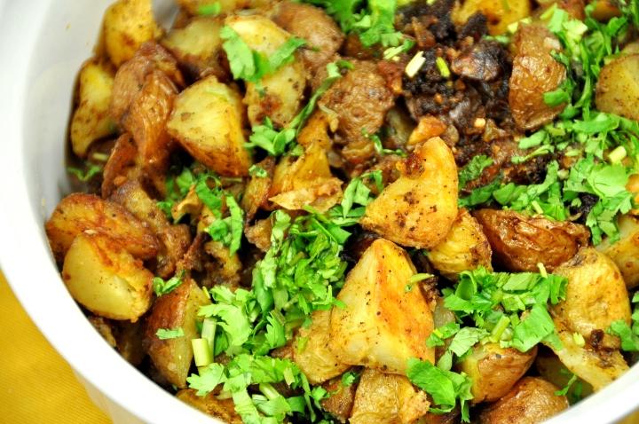 tgiv_roasted-root-vegetables-sree
